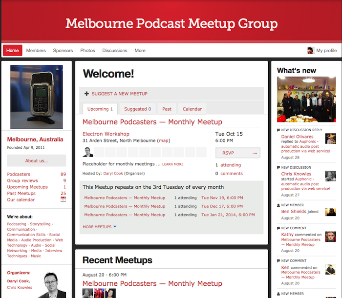 Melbourne_Podcast_Meetup_Group__Melbourne__-_Meetup